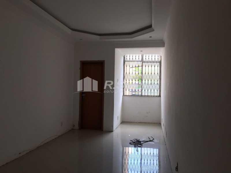 IMG-20210123-WA0062 - Apartamento 2 quartos à venda Rio de Janeiro,RJ - R$ 290.000 - VVAP20695 - 1