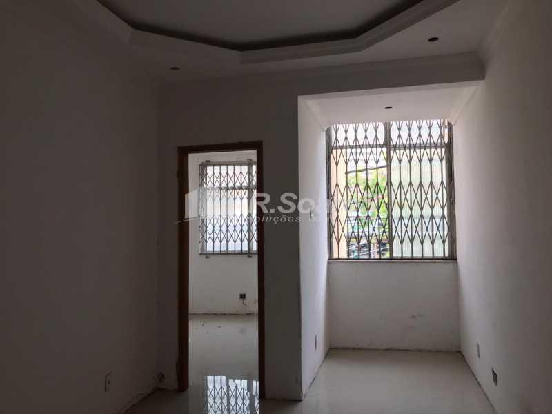 IMG-20210123-WA0063 - Apartamento 2 quartos à venda Rio de Janeiro,RJ - R$ 290.000 - VVAP20695 - 3