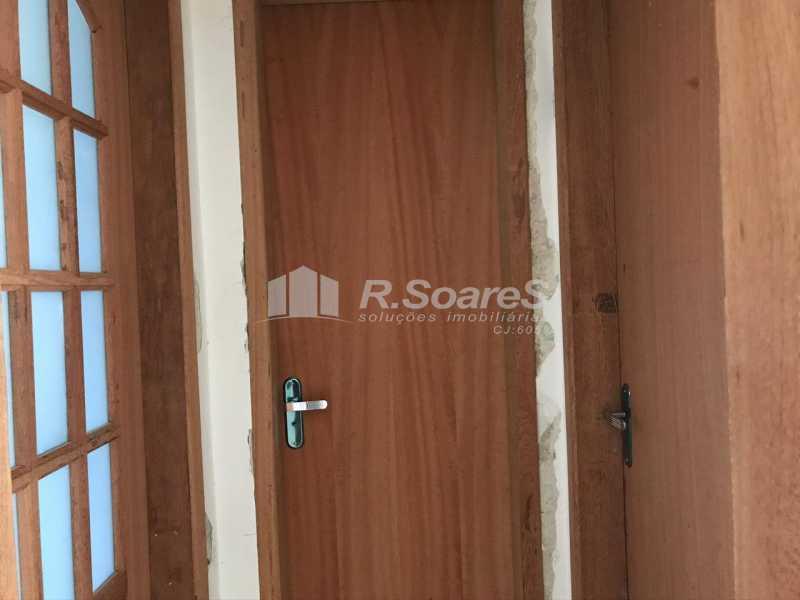 IMG-20210123-WA0067 - Apartamento 2 quartos à venda Rio de Janeiro,RJ - R$ 290.000 - VVAP20695 - 7