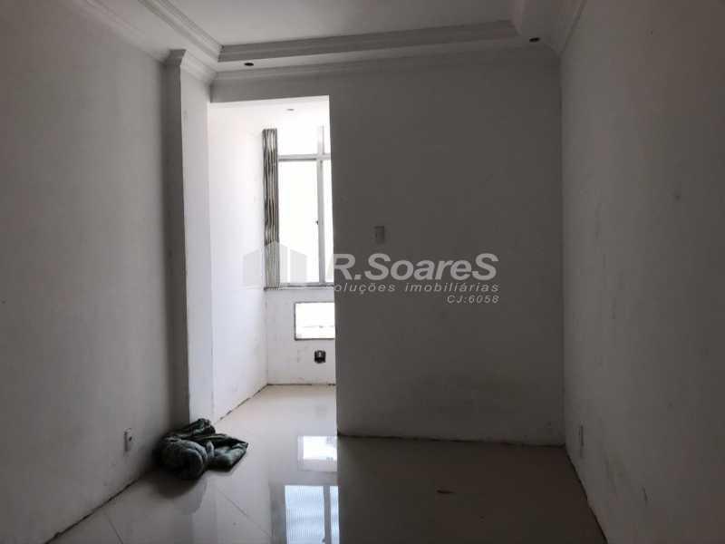 IMG-20210123-WA0068 - Apartamento 2 quartos à venda Rio de Janeiro,RJ - R$ 290.000 - VVAP20695 - 8