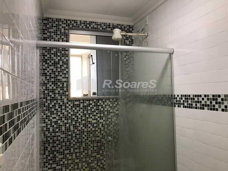 IMG-20210123-WA0069 - Apartamento 2 quartos à venda Rio de Janeiro,RJ - R$ 290.000 - VVAP20695 - 9