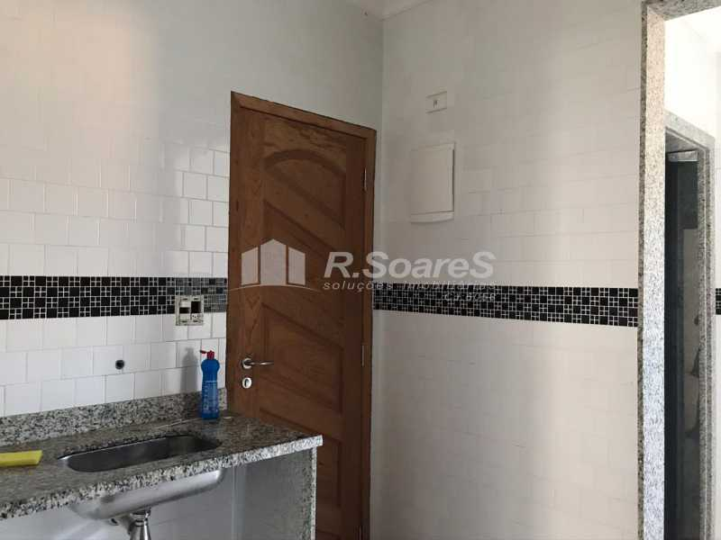 IMG-20210123-WA0071 - Apartamento 2 quartos à venda Rio de Janeiro,RJ - R$ 290.000 - VVAP20695 - 11