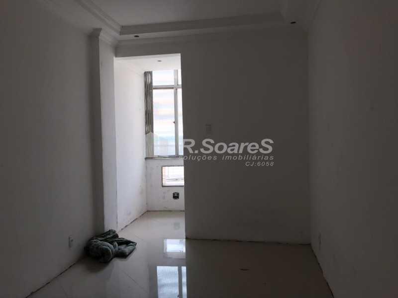 IMG-20210123-WA0072 - Apartamento 2 quartos à venda Rio de Janeiro,RJ - R$ 290.000 - VVAP20695 - 12