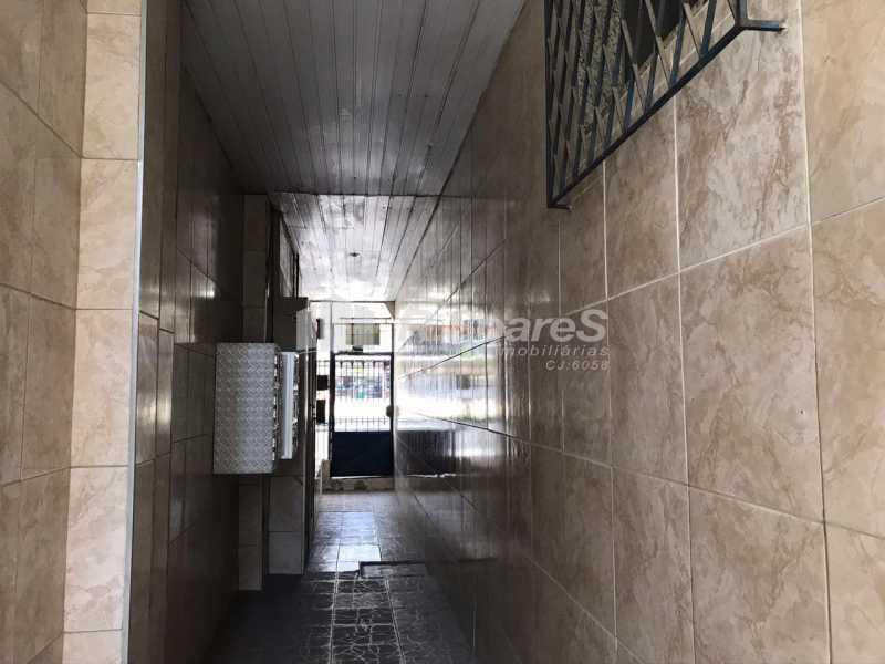 IMG-20210123-WA0073 - Apartamento 2 quartos à venda Rio de Janeiro,RJ - R$ 290.000 - VVAP20695 - 13