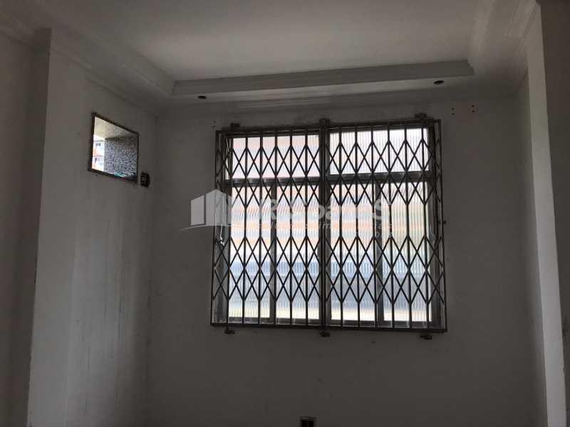 IMG-20210123-WA0074 - Apartamento 2 quartos à venda Rio de Janeiro,RJ - R$ 290.000 - VVAP20695 - 14