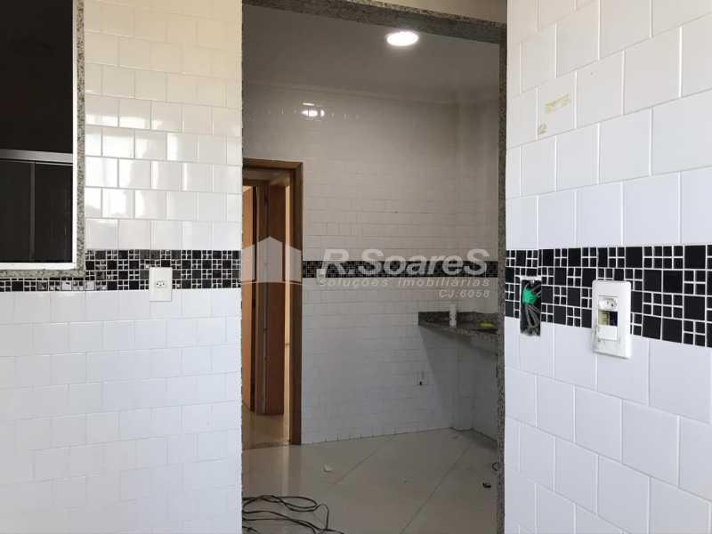 IMG-20210123-WA0076 - Apartamento 2 quartos à venda Rio de Janeiro,RJ - R$ 290.000 - VVAP20695 - 16