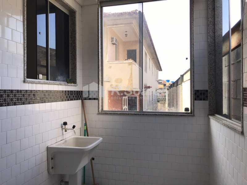 IMG-20210123-WA0077 - Apartamento 2 quartos à venda Rio de Janeiro,RJ - R$ 290.000 - VVAP20695 - 17