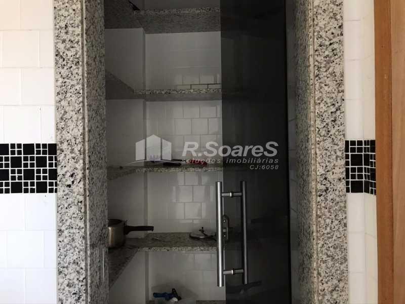 IMG-20210123-WA0079 - Apartamento 2 quartos à venda Rio de Janeiro,RJ - R$ 290.000 - VVAP20695 - 19