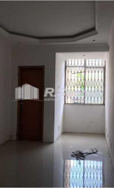 VVAPNOVA1 - Apartamento 2 quartos à venda Rio de Janeiro,RJ - R$ 290.000 - VVAP20695 - 20
