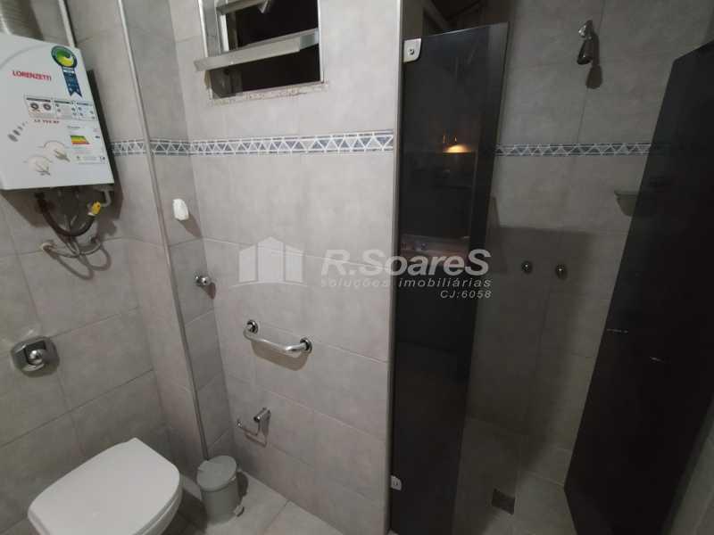 IMG_20210127_100114 - 2 quartos rua paissandu rj - BTAP20011 - 18