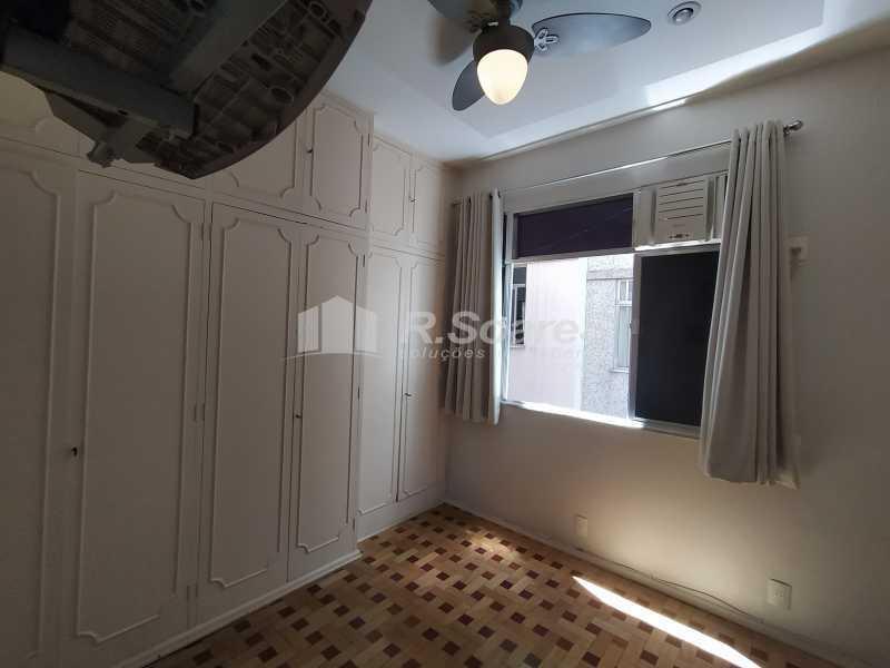 IMG_20210127_100357 - 2 quartos rua paissandu rj - BTAP20011 - 13