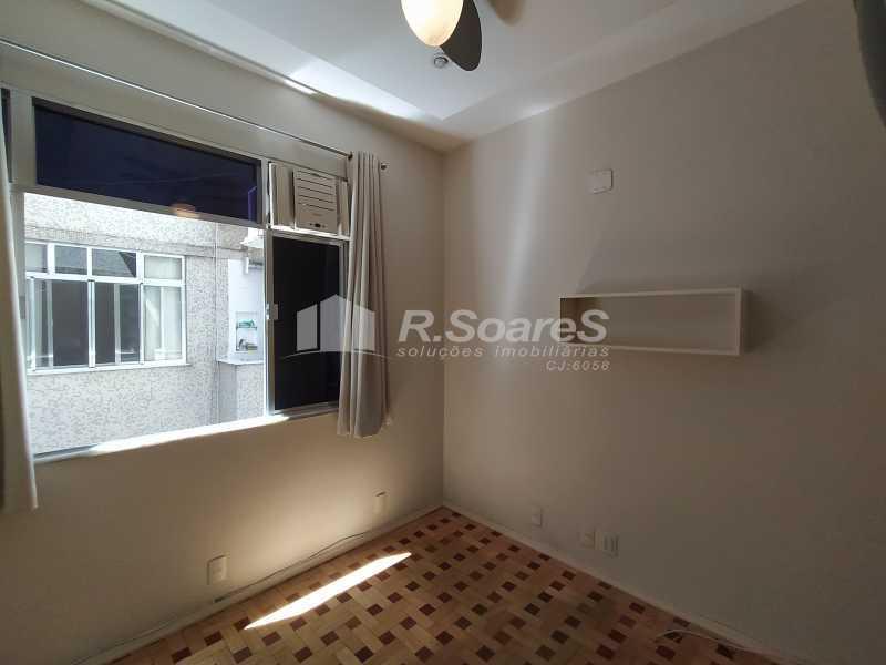 IMG_20210127_100419 - 2 quartos rua paissandu rj - BTAP20011 - 14