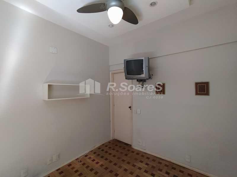 IMG_20210127_100428 - 2 quartos rua paissandu rj - BTAP20011 - 8
