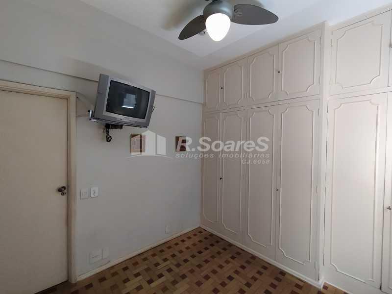IMG_20210127_100440 - 2 quartos rua paissandu rj - BTAP20011 - 11