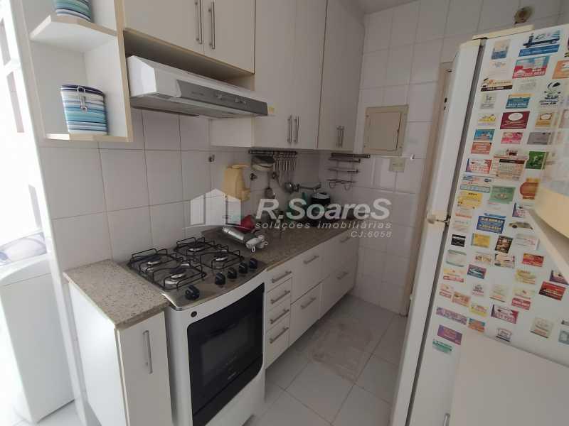 IMG_20210127_100530 - 2 quartos rua paissandu rj - BTAP20011 - 22