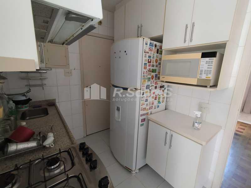IMG_20210127_100542 - 2 quartos rua paissandu rj - BTAP20011 - 21