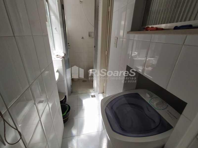 IMG_20210127_100627 - 2 quartos rua paissandu rj - BTAP20011 - 27