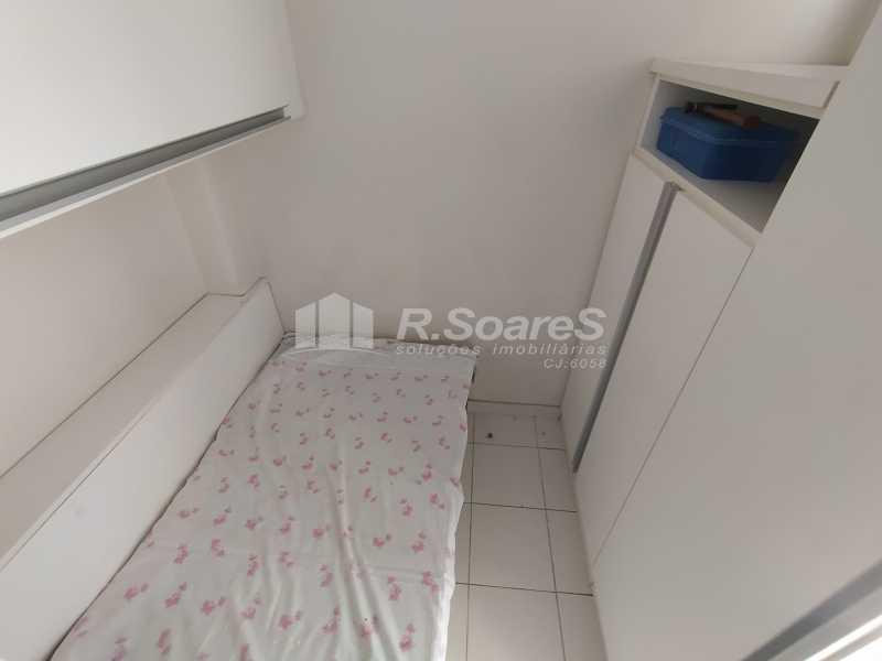 IMG_20210127_100702 - 2 quartos rua paissandu rj - BTAP20011 - 31