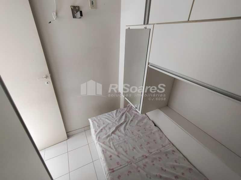 IMG_20210127_101110 - 2 quartos rua paissandu rj - BTAP20011 - 30
