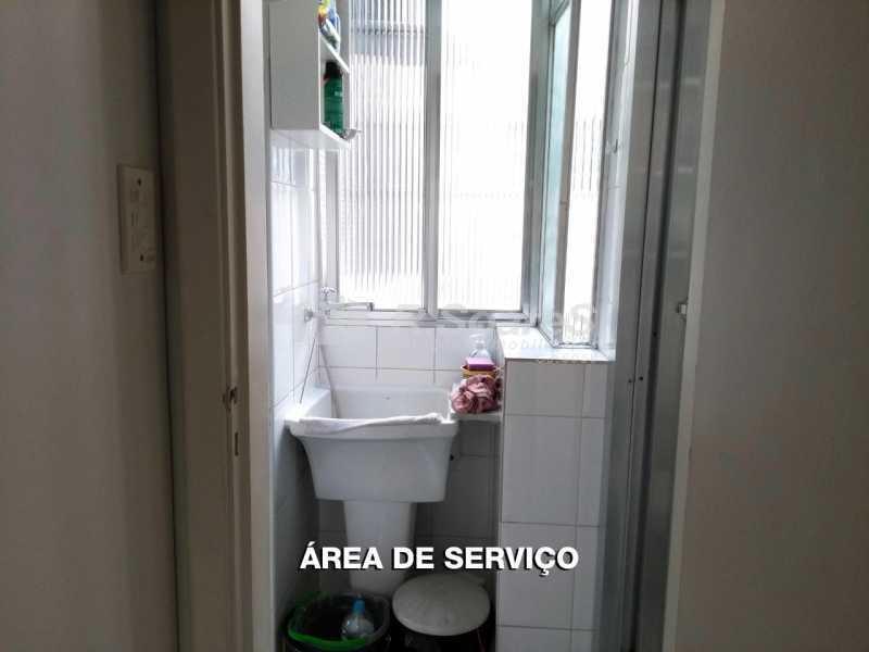 08bc3397-c014-4058-971d-42fe54 - 2 quartos rua paissandu rj - BTAP20011 - 26