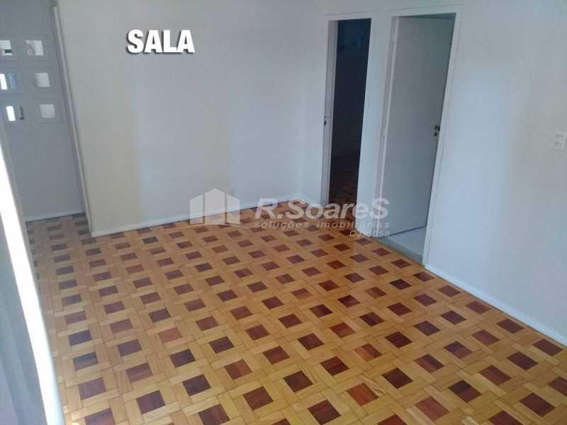 36bc21a2-44d1-40e0-914c-7821d8 - 2 quartos rua paissandu rj - BTAP20011 - 1