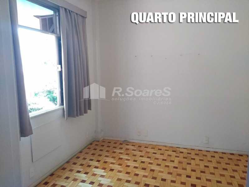 78a52434-8d91-4c96-b63b-6f8613 - 2 quartos rua paissandu rj - BTAP20011 - 6