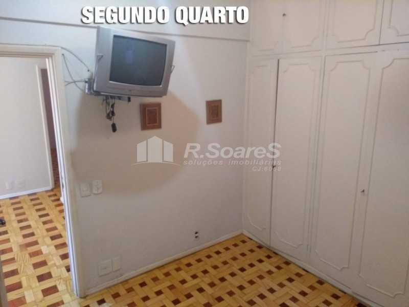 02866316-88c5-4ce7-a24f-f9450c - 2 quartos rua paissandu rj - BTAP20011 - 10