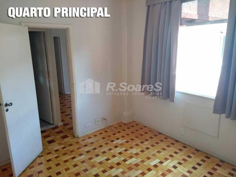 f21e0293-a786-4537-b0c1-ac727d - 2 quartos rua paissandu rj - BTAP20011 - 5