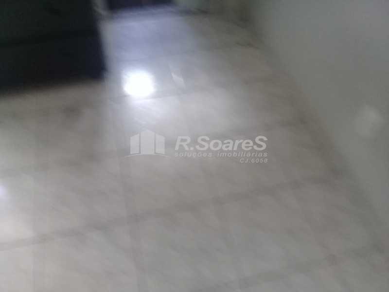 986a95ff-1808-4585-ad66-d09e2e - Kitnet/Conjugado 24m² à venda Rio de Janeiro,RJ - R$ 260.000 - CPKI10186 - 12
