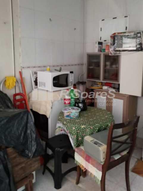 072025230309992 - Apartamento 1 quarto à venda Rio de Janeiro,RJ - R$ 367.500 - CPAP10372 - 4