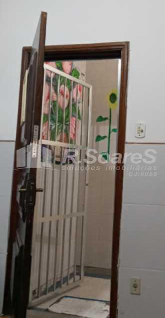 072081472404212 - Apartamento 1 quarto à venda Rio de Janeiro,RJ - R$ 367.500 - CPAP10372 - 5