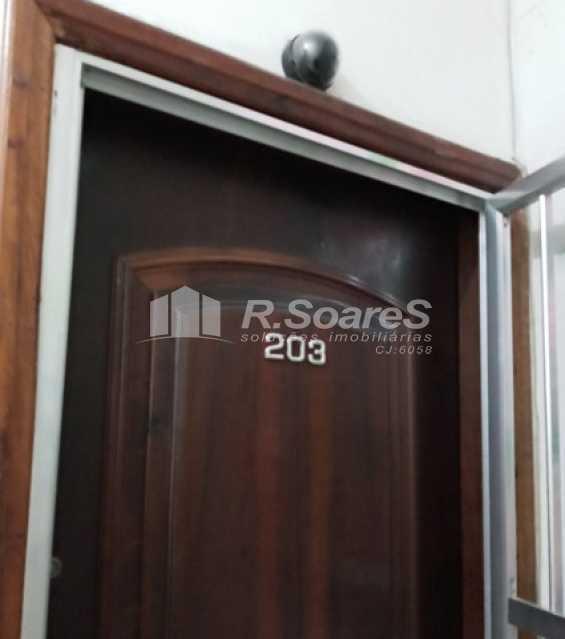 073048473884816 - Apartamento 1 quarto à venda Rio de Janeiro,RJ - R$ 367.500 - CPAP10372 - 7
