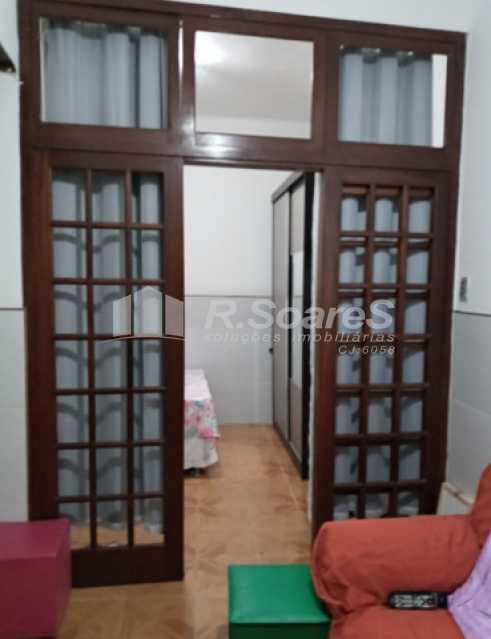 074028836088237 - Apartamento 1 quarto à venda Rio de Janeiro,RJ - R$ 367.500 - CPAP10372 - 9