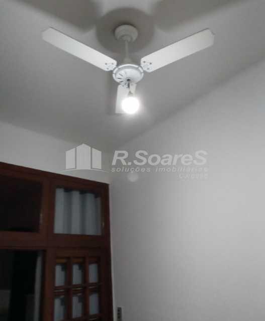 074049112408135 - Apartamento 1 quarto à venda Rio de Janeiro,RJ - R$ 367.500 - CPAP10372 - 10