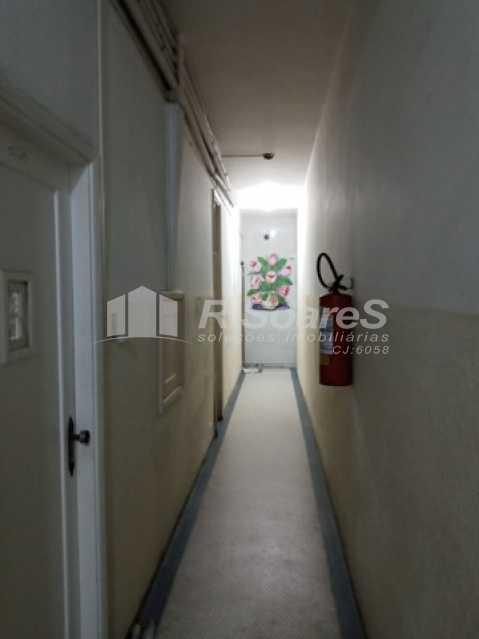 074071836782183 - Apartamento 1 quarto à venda Rio de Janeiro,RJ - R$ 367.500 - CPAP10372 - 11