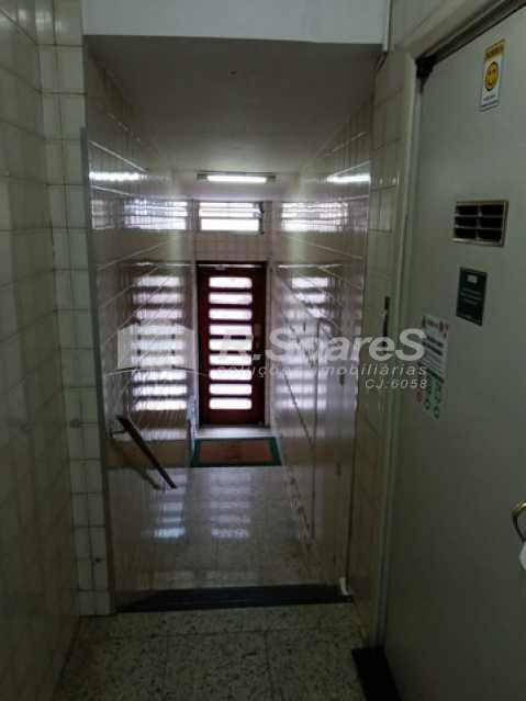 075014358464884 - Apartamento 1 quarto à venda Rio de Janeiro,RJ - R$ 367.500 - CPAP10372 - 13