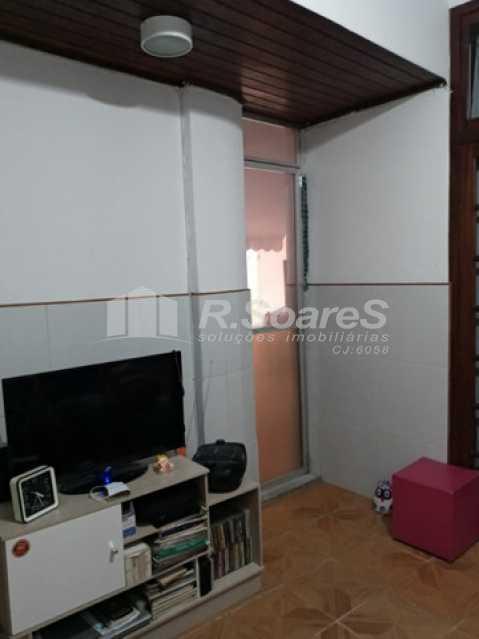 078054235024730 - Apartamento 1 quarto à venda Rio de Janeiro,RJ - R$ 367.500 - CPAP10372 - 17