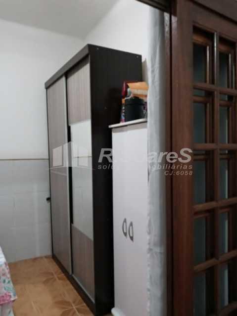 078079712871726 - Apartamento 1 quarto à venda Rio de Janeiro,RJ - R$ 367.500 - CPAP10372 - 18