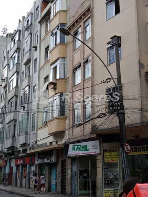 078082955758887 - Apartamento 1 quarto à venda Rio de Janeiro,RJ - R$ 367.500 - CPAP10372 - 19