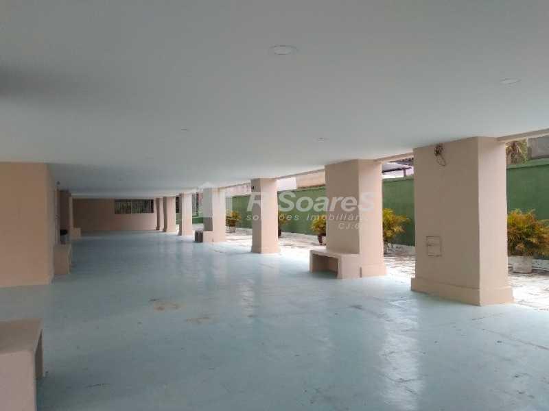 510159362054417 - Apartamento 2 quartos à venda Rio de Janeiro,RJ - R$ 315.000 - CPAP20457 - 3
