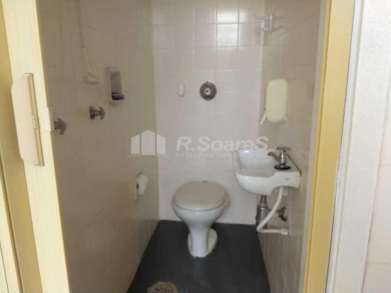511121600525082 - Apartamento 2 quartos à venda Rio de Janeiro,RJ - R$ 315.000 - CPAP20457 - 4