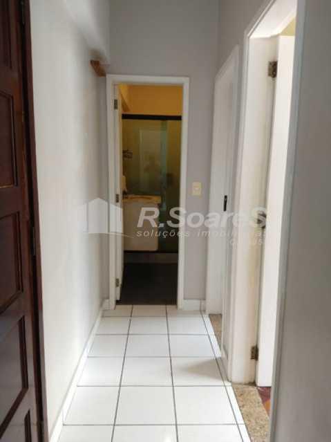 512135000894122 - Apartamento 2 quartos à venda Rio de Janeiro,RJ - R$ 315.000 - CPAP20457 - 5
