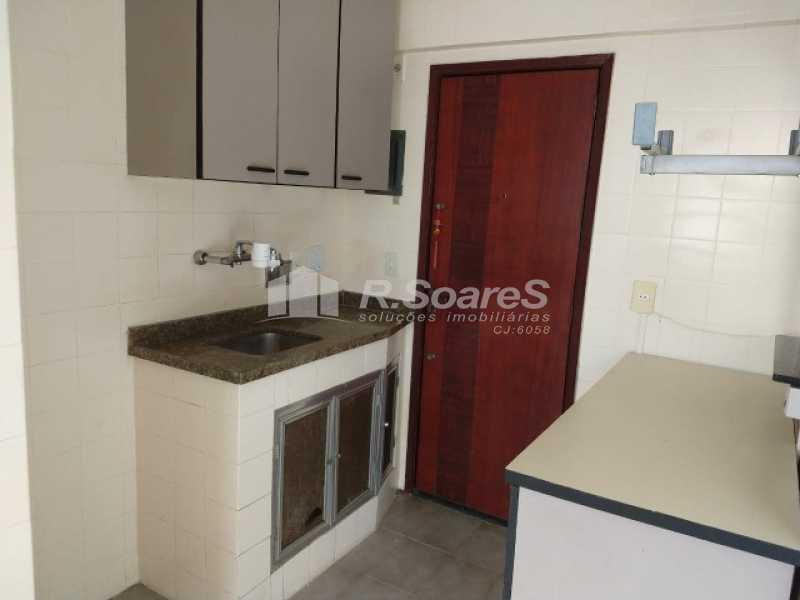 512171124152499 - Apartamento 2 quartos à venda Rio de Janeiro,RJ - R$ 315.000 - CPAP20457 - 6