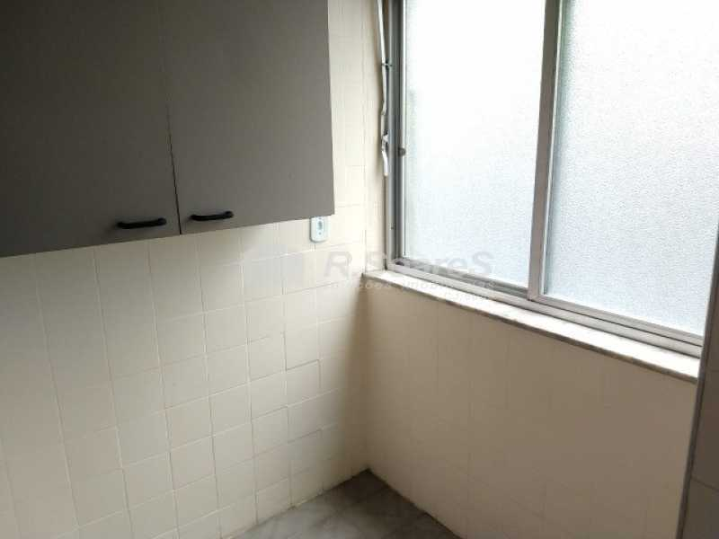 513120363214069 - Apartamento 2 quartos à venda Rio de Janeiro,RJ - R$ 315.000 - CPAP20457 - 7