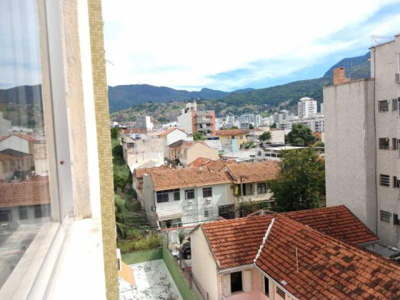 513170605556788 - Apartamento 2 quartos à venda Rio de Janeiro,RJ - R$ 315.000 - CPAP20457 - 8
