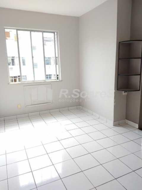 513176249520451 - Apartamento 2 quartos à venda Rio de Janeiro,RJ - R$ 315.000 - CPAP20457 - 9