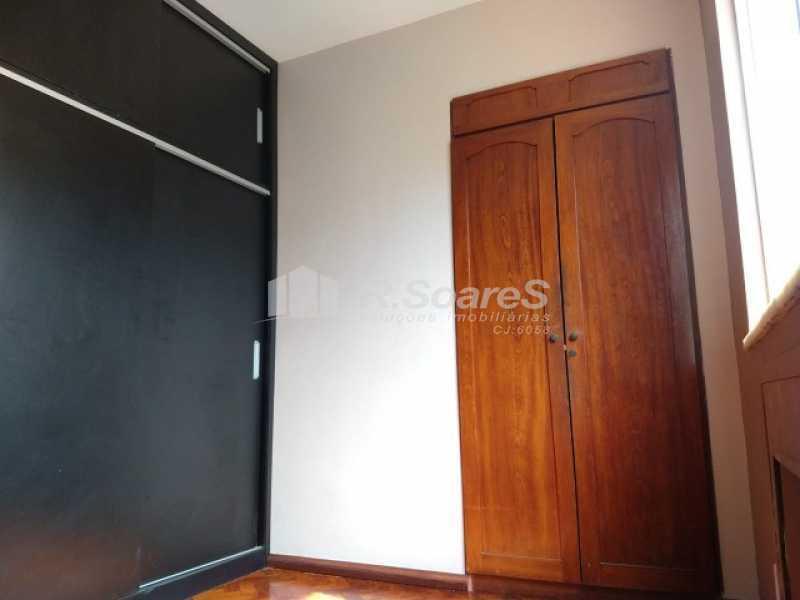 514161364288395 - Apartamento 2 quartos à venda Rio de Janeiro,RJ - R$ 315.000 - CPAP20457 - 10
