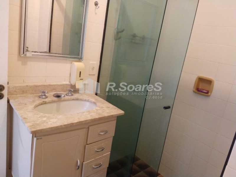515126120427742 - Apartamento 2 quartos à venda Rio de Janeiro,RJ - R$ 315.000 - CPAP20457 - 12