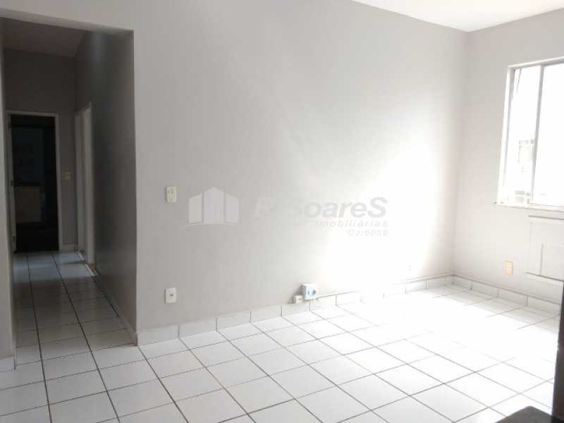 515171364287261 5 - Apartamento 2 quartos à venda Rio de Janeiro,RJ - R$ 315.000 - CPAP20457 - 17