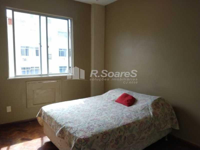 516104247474380 - Apartamento 2 quartos à venda Rio de Janeiro,RJ - R$ 315.000 - CPAP20457 - 22